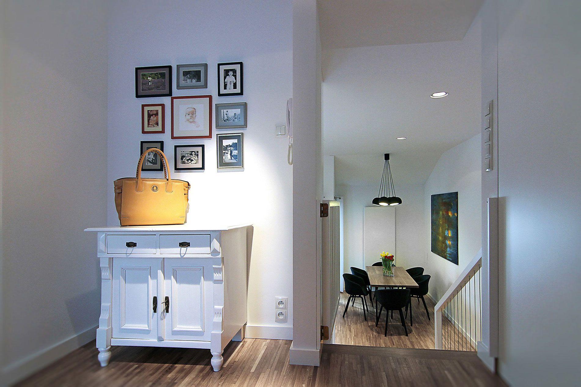 Rozany-Potok-House-Interiors-06