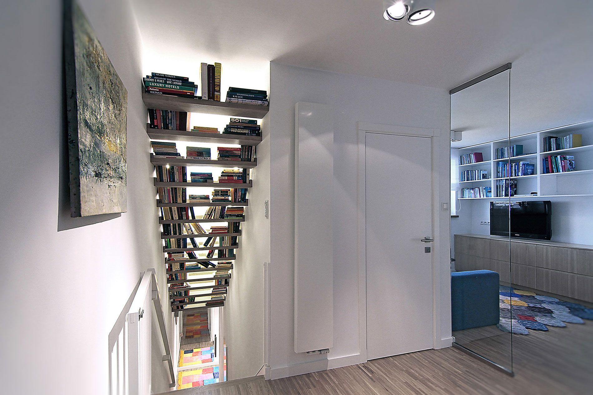 Rozany-Potok-House-Interiors-07