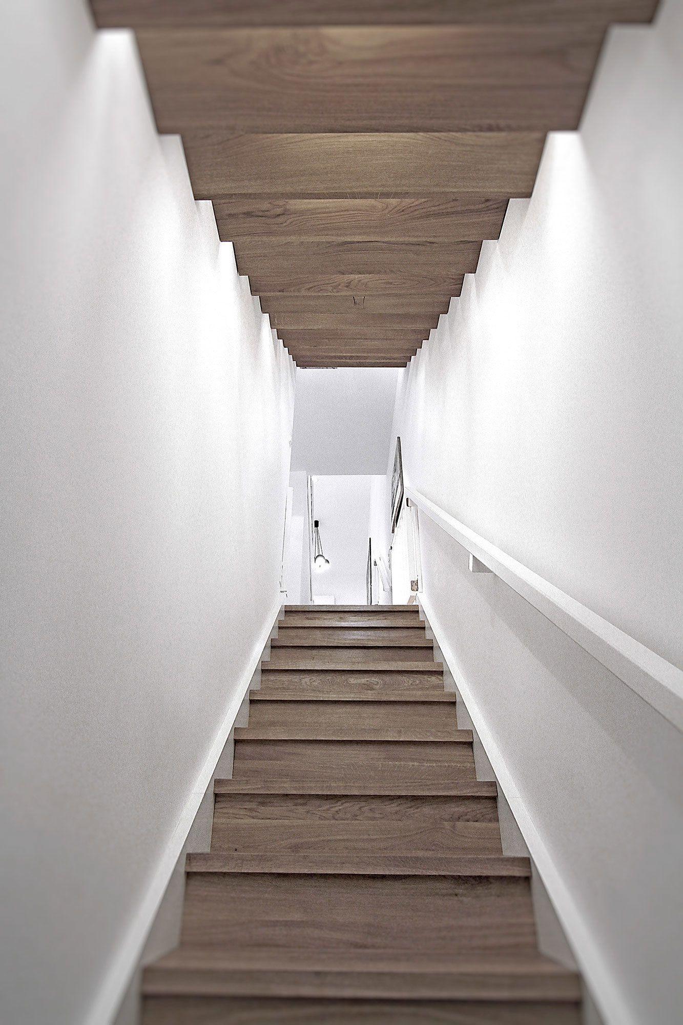 Rozany-Potok-House-Interiors-08
