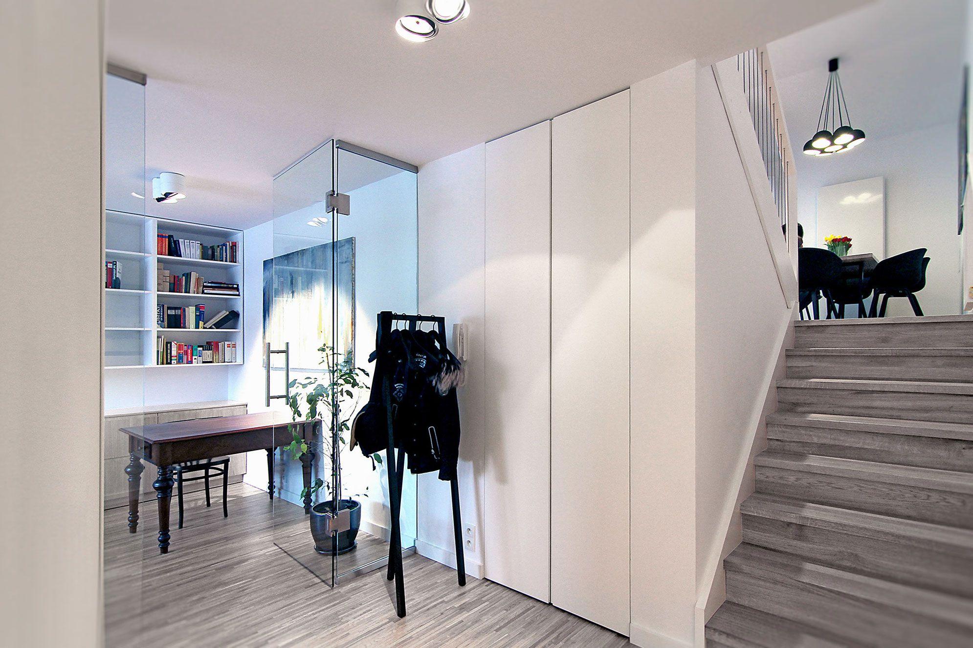 Rozany-Potok-House-Interiors-09