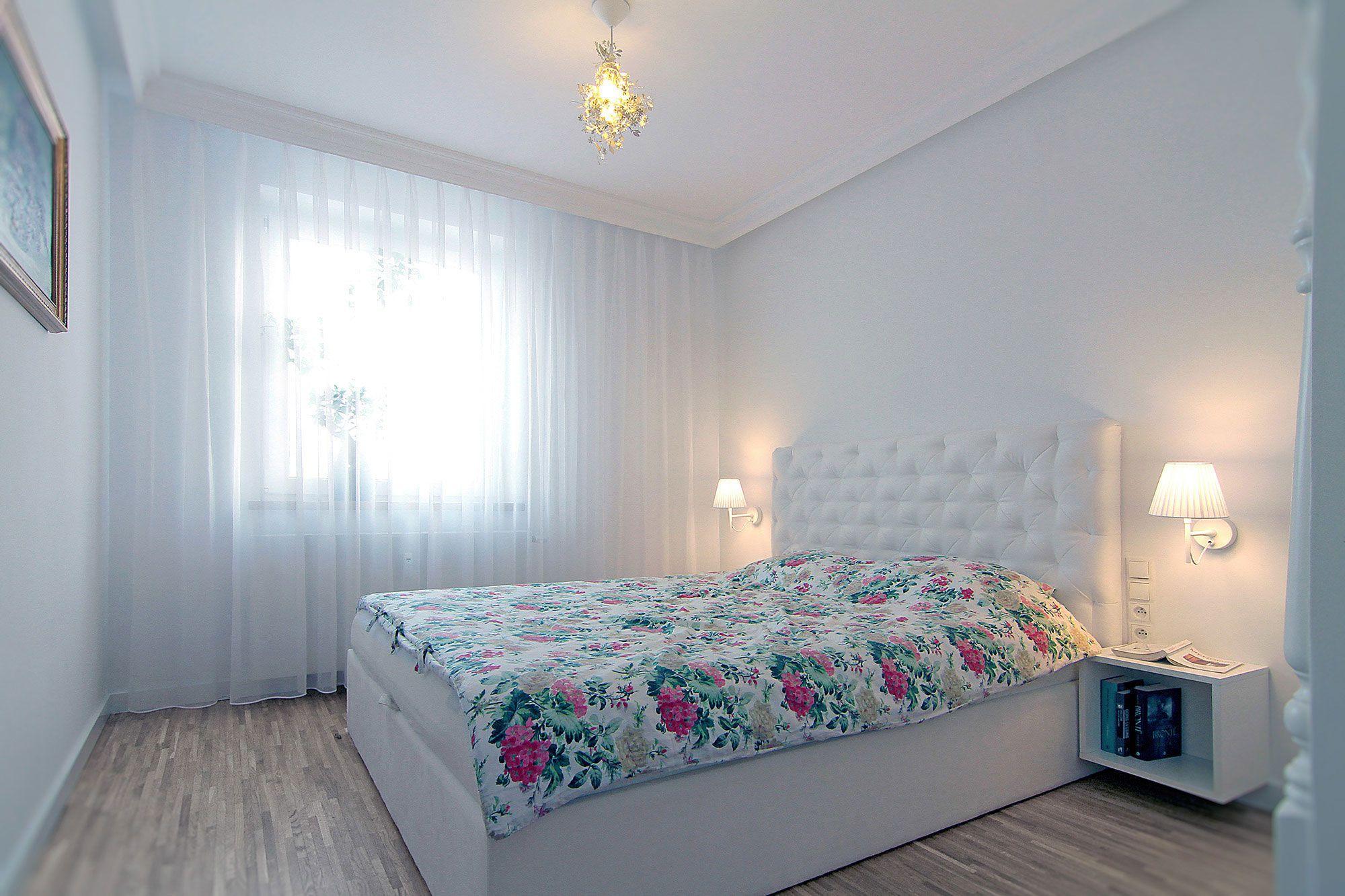 Rozany-Potok-House-Interiors-10