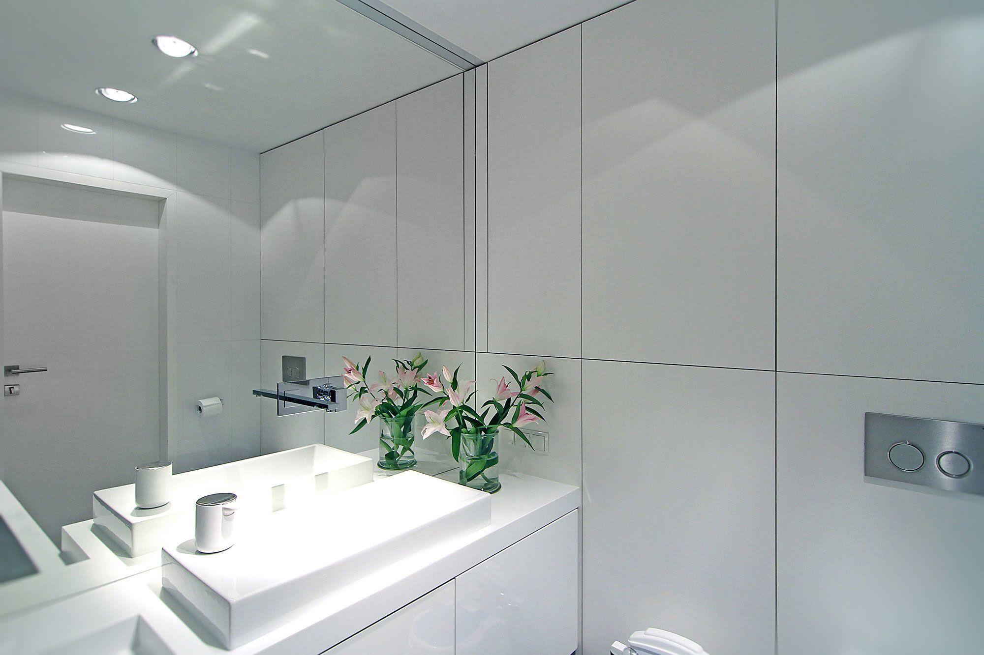 Rozany-Potok-House-Interiors-12
