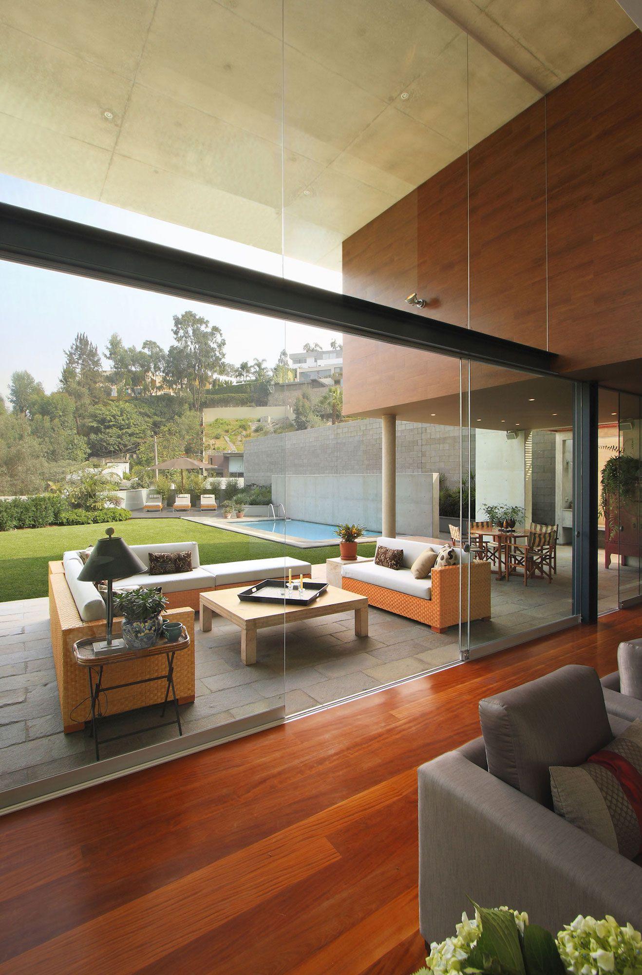 S House by Domenack Arquitectos-03
