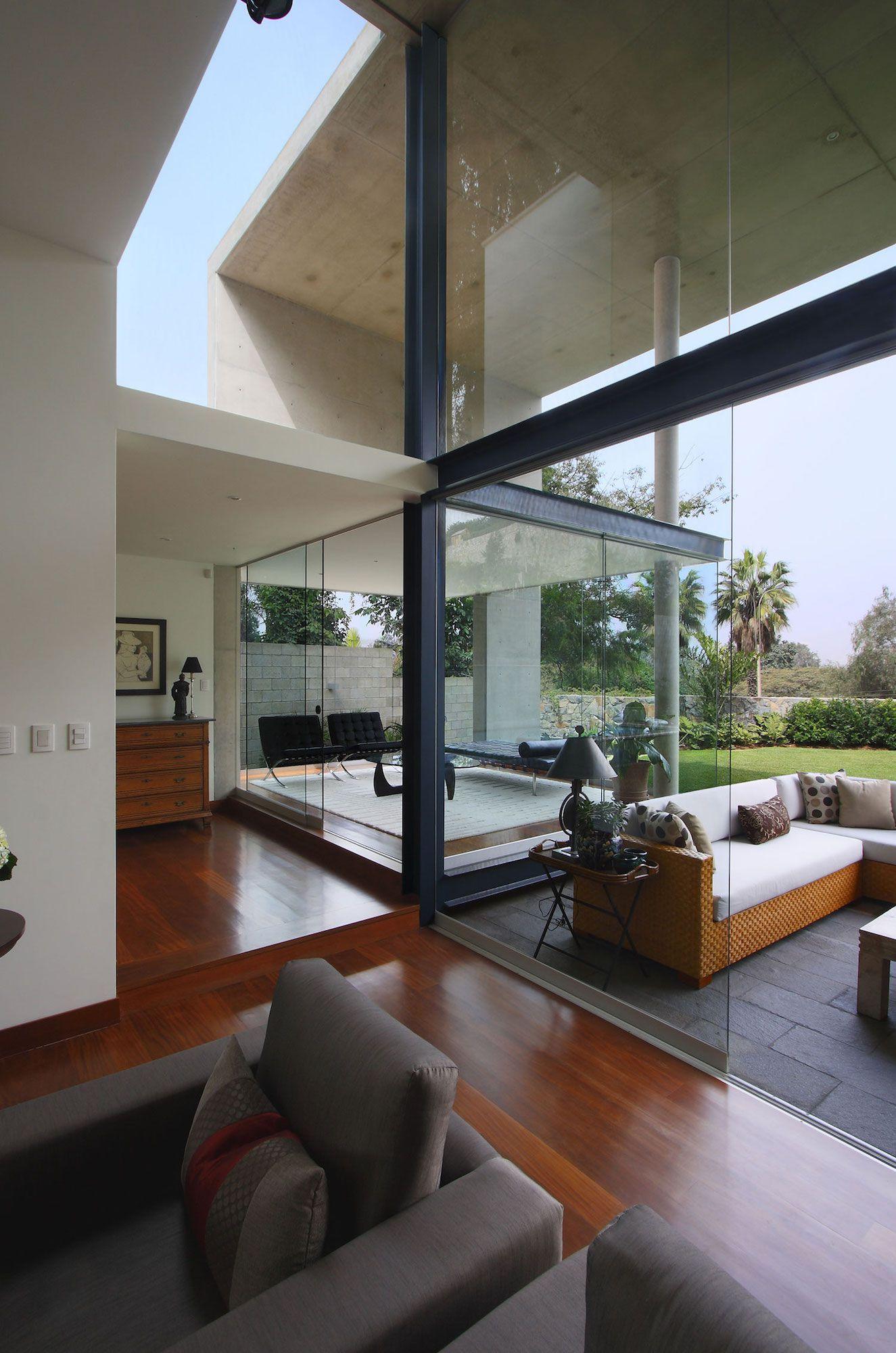 S House by Domenack Arquitectos-04