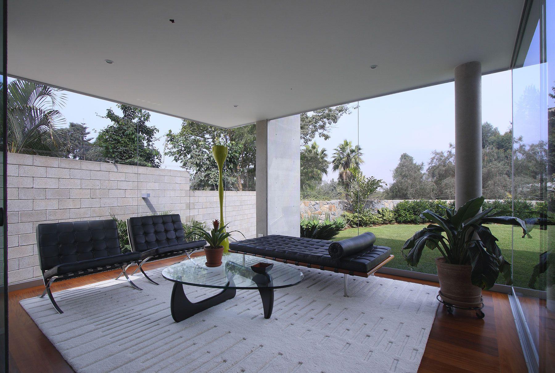 S House by Domenack Arquitectos-05