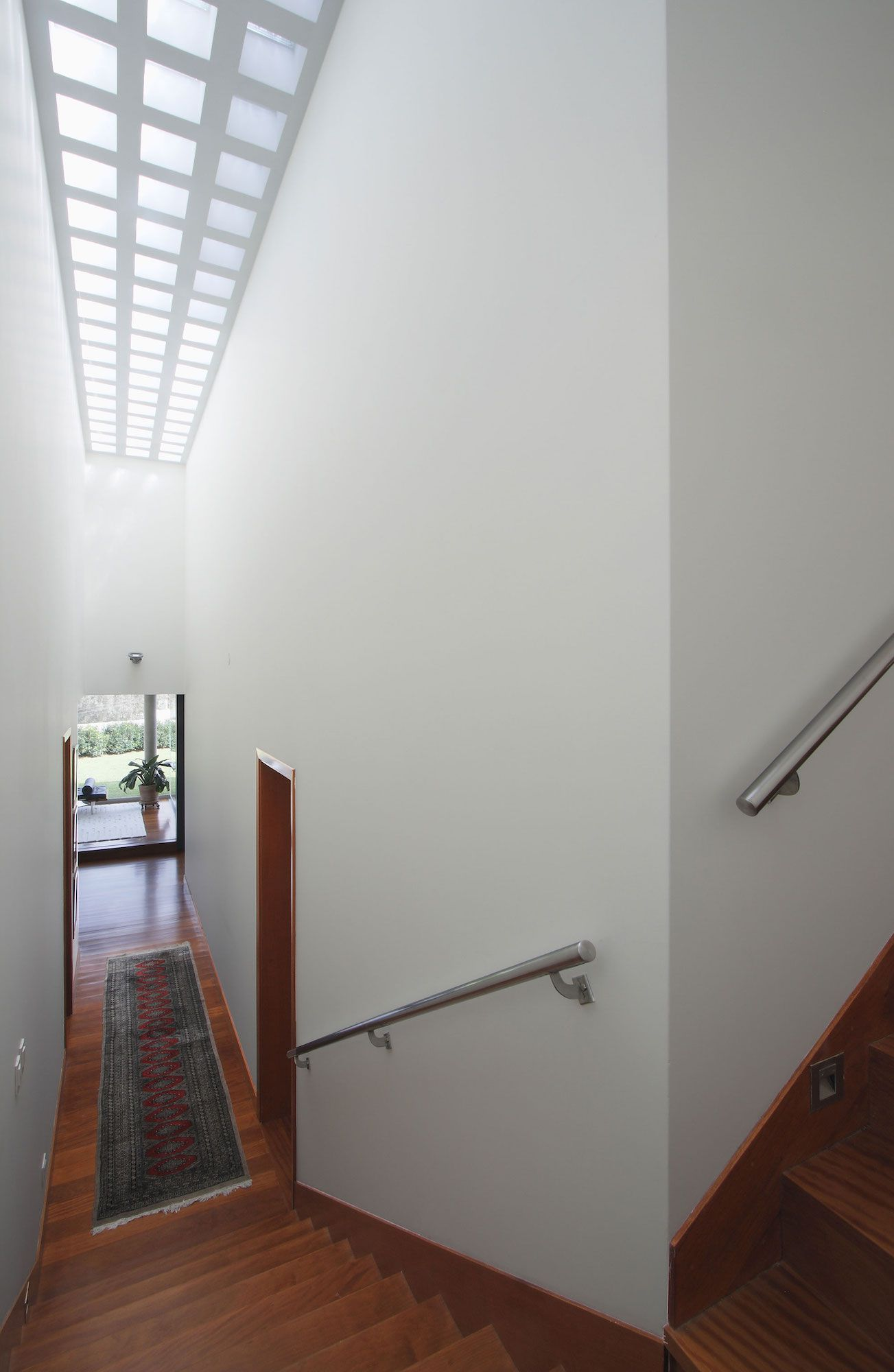 S House by Domenack Arquitectos-06