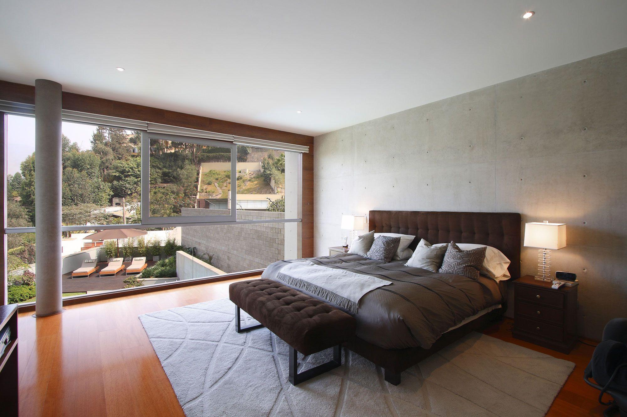 S House by Domenack Arquitectos-07