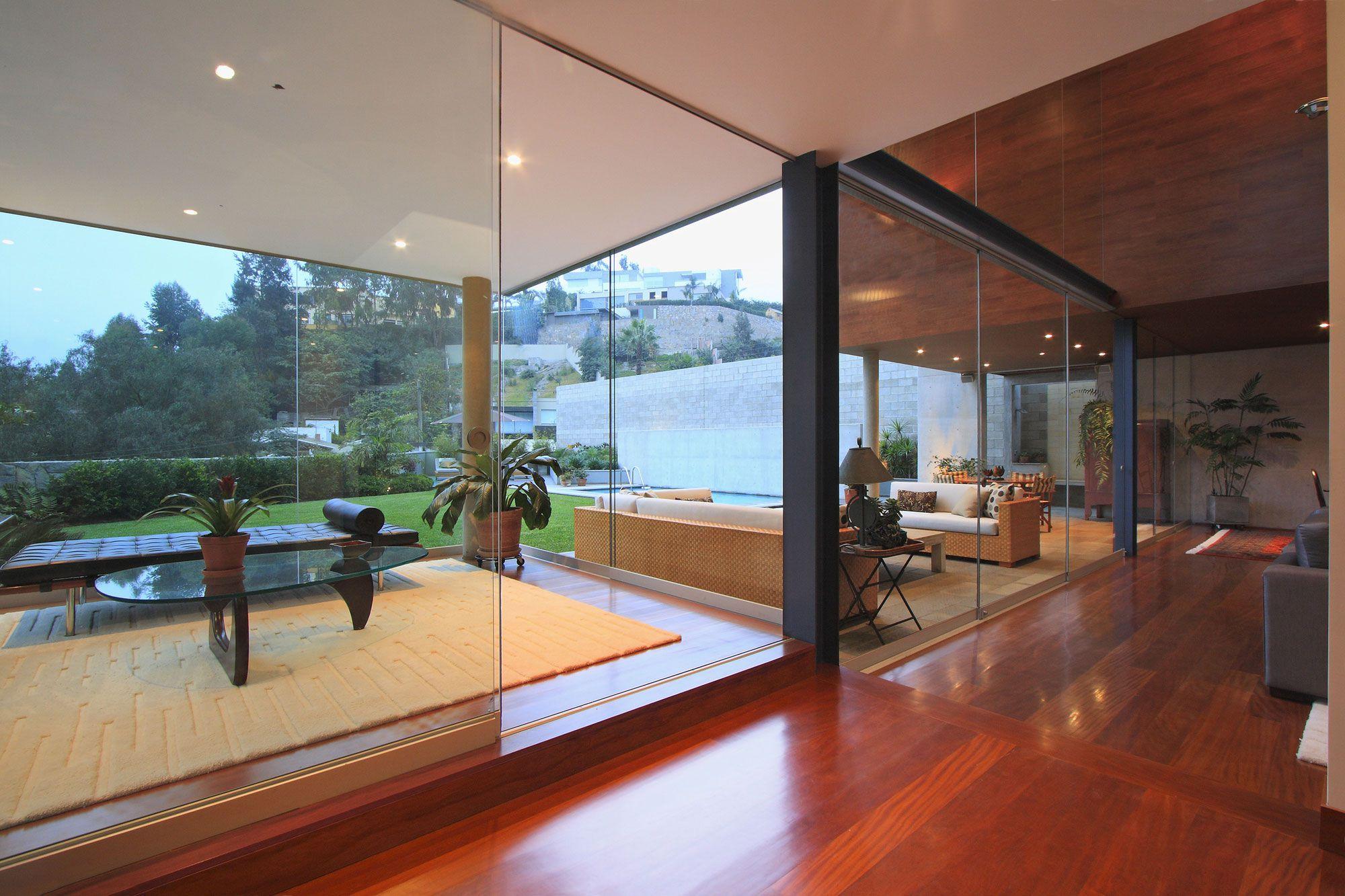 S House by Domenack Arquitectos-08