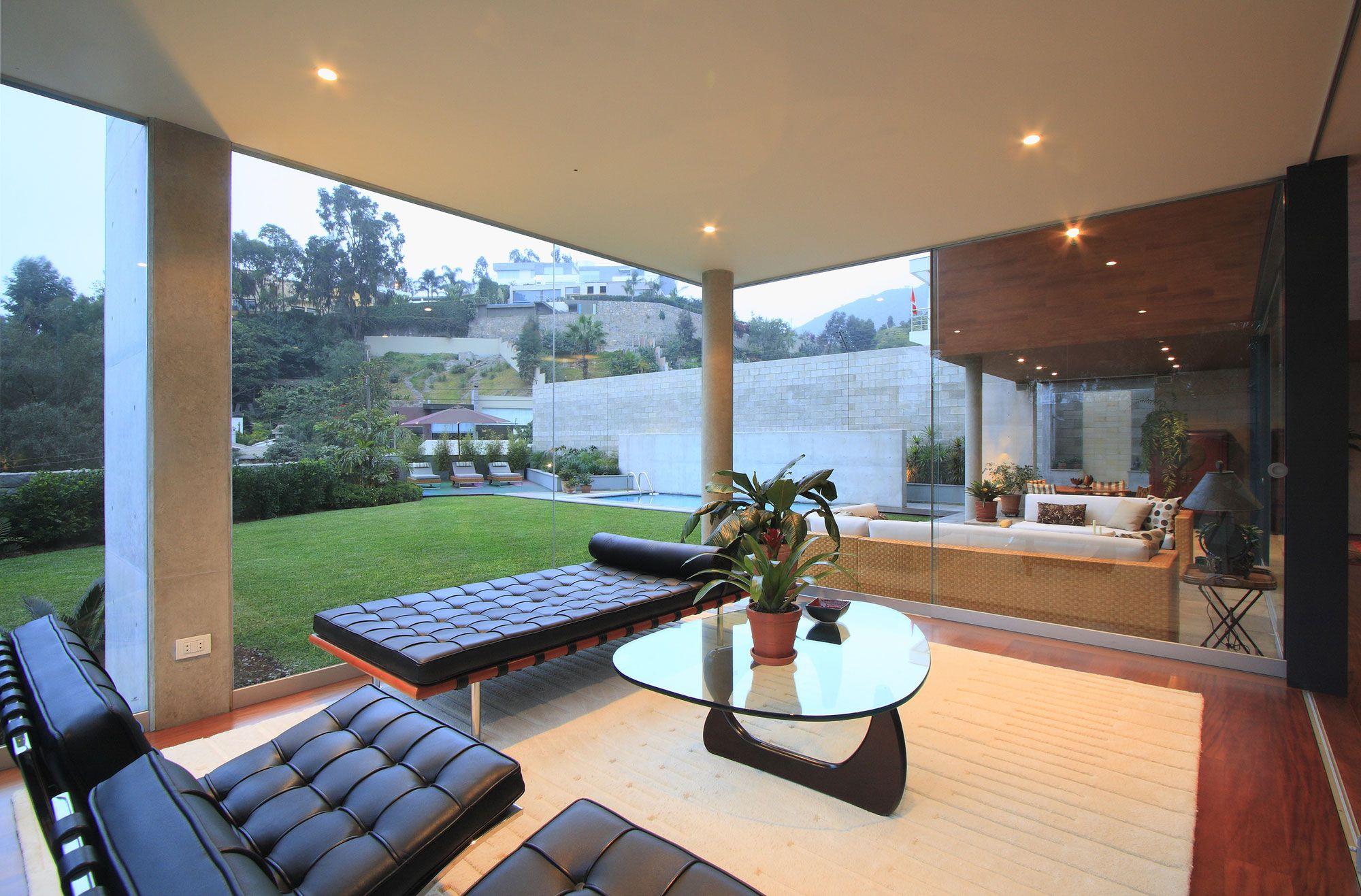 S House by Domenack Arquitectos-09