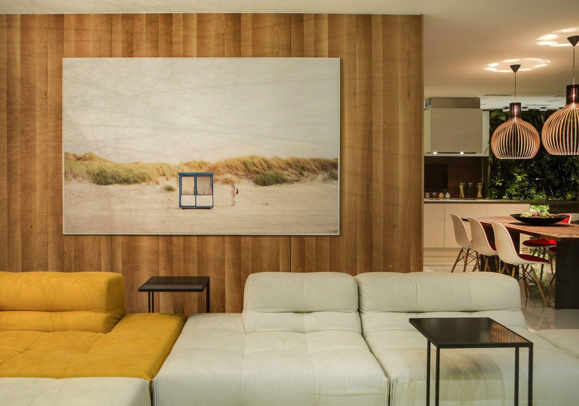 SAZ Apartment by 2B.GROUP-02