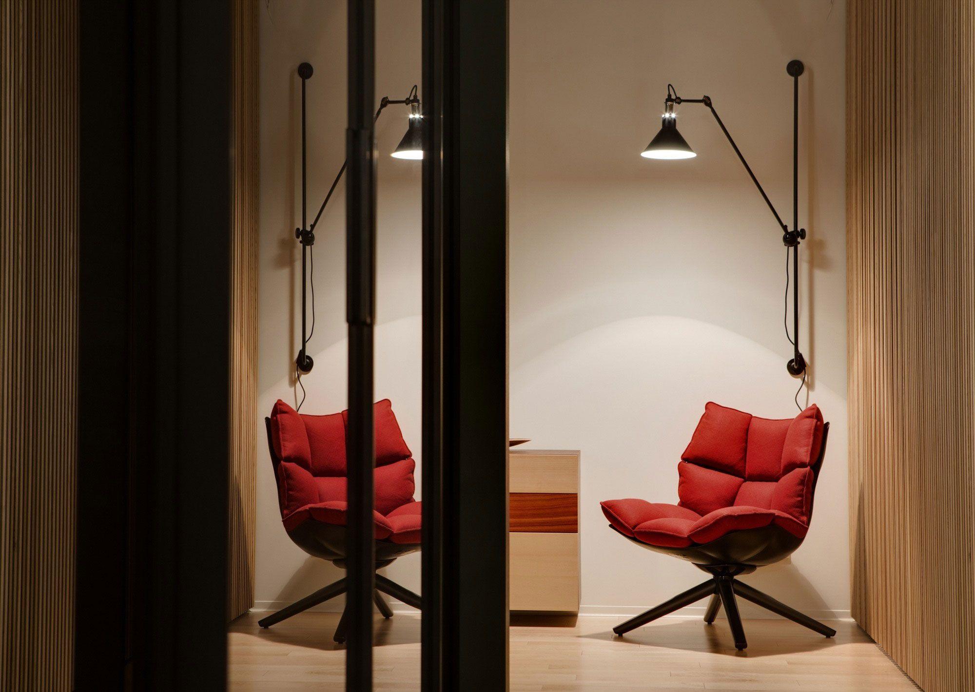 SAZ Apartment by 2B.GROUP-10