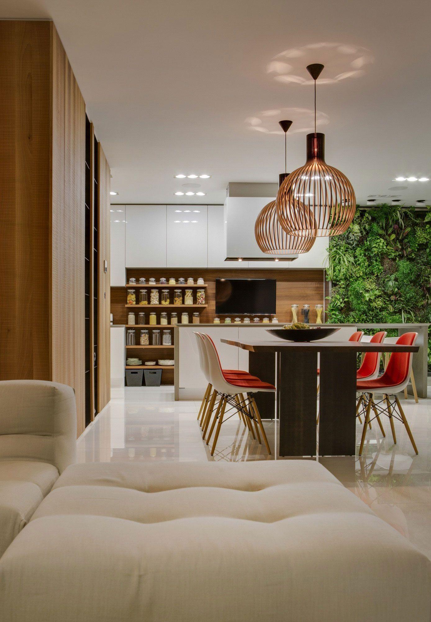 SAZ Apartment by 2B.GROUP-16