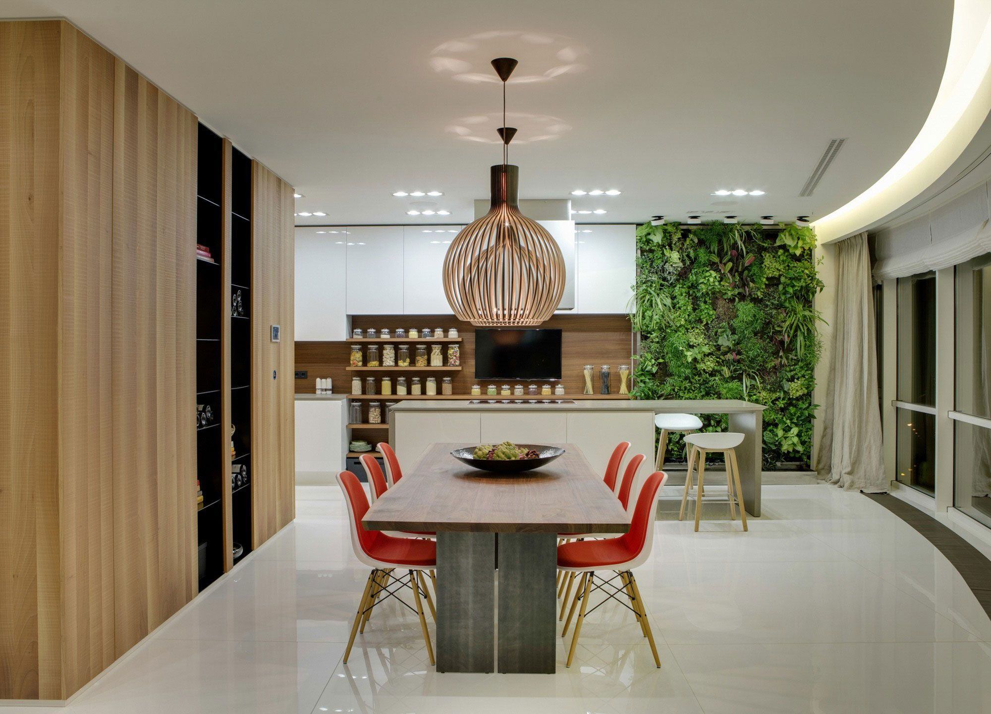 SAZ Apartment by 2B.GROUP-17