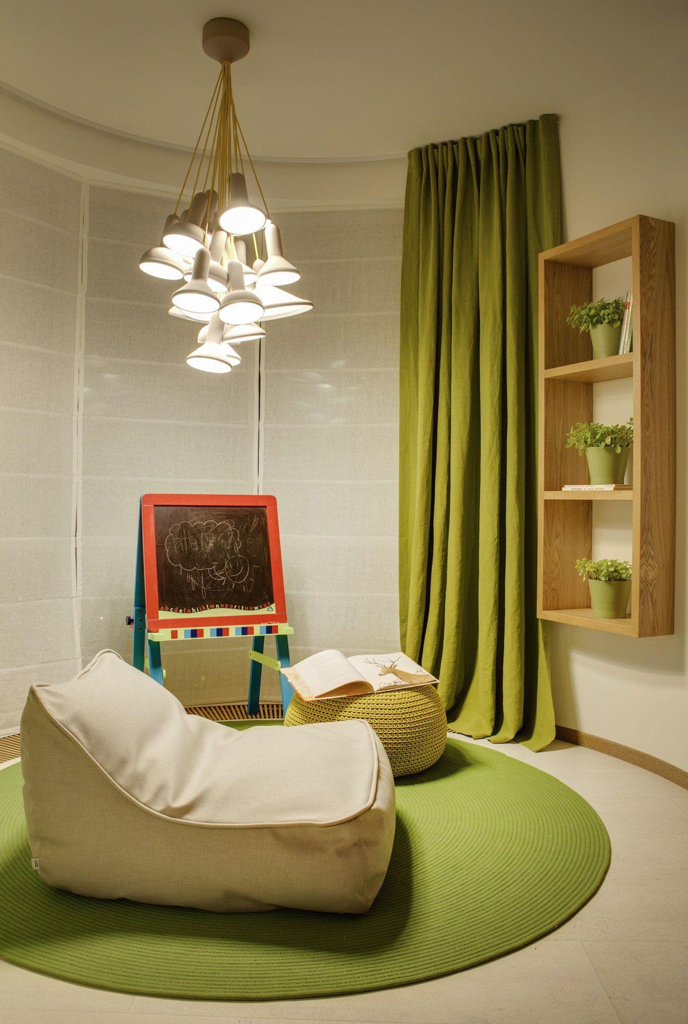 SAZ Apartment by 2B.GROUP-25
