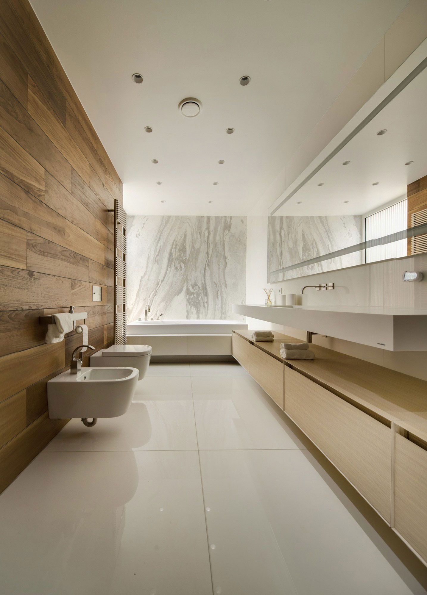 SAZ Apartment by 2B.GROUP-27