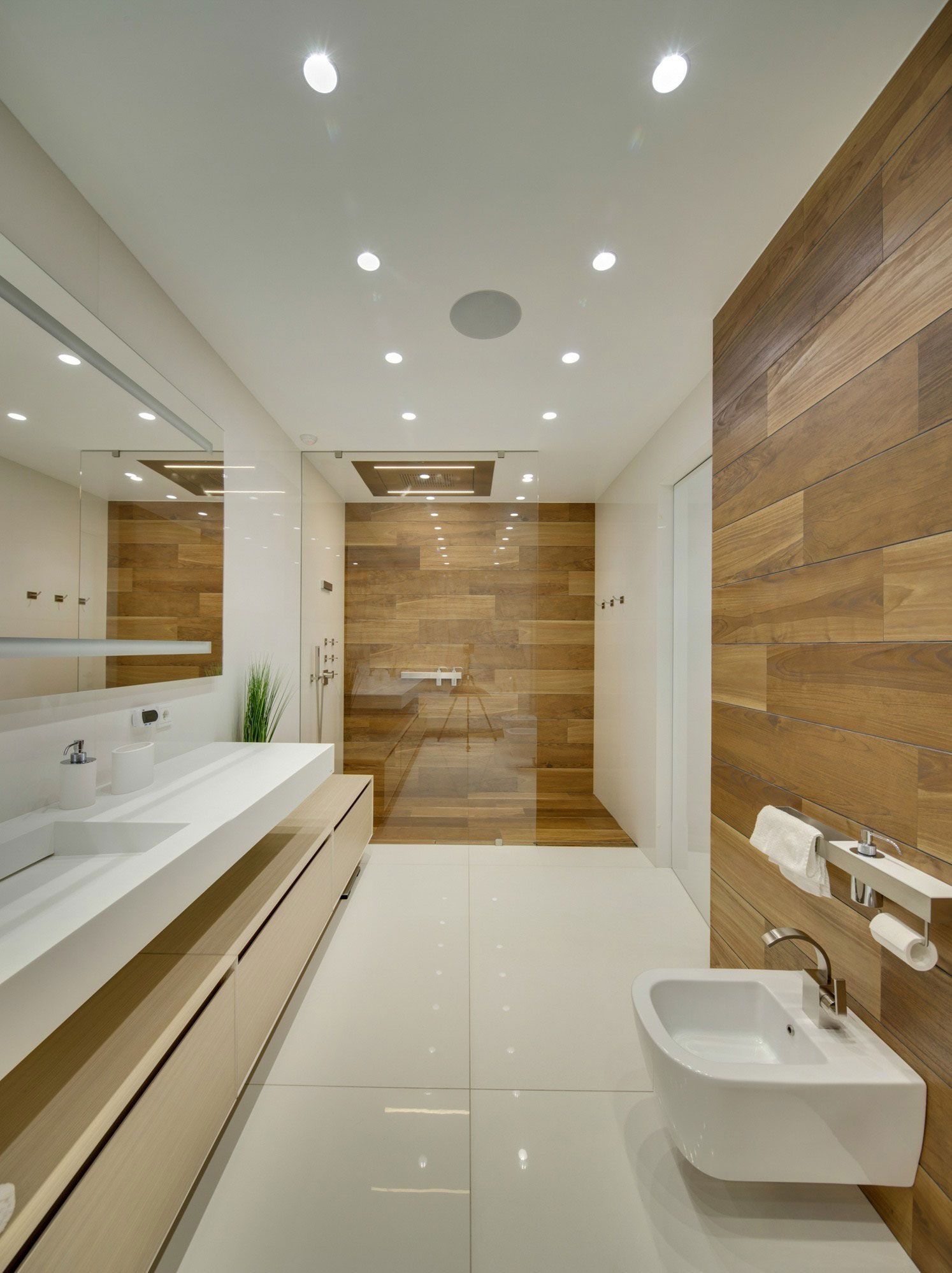 SAZ Apartment by 2B.GROUP-28
