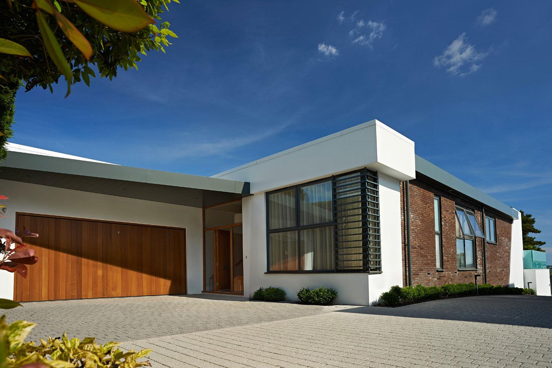Sandbanks Residence by David James Architects-05