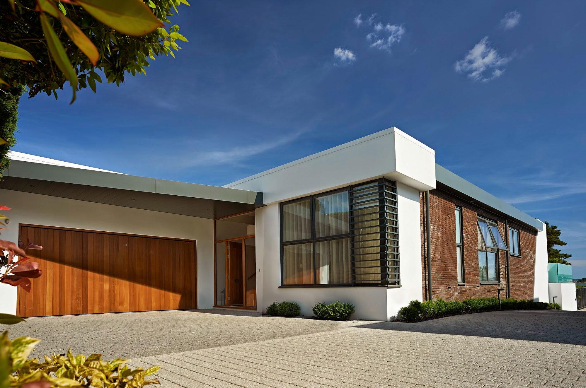Sandbanks Residence by David James Architects-06