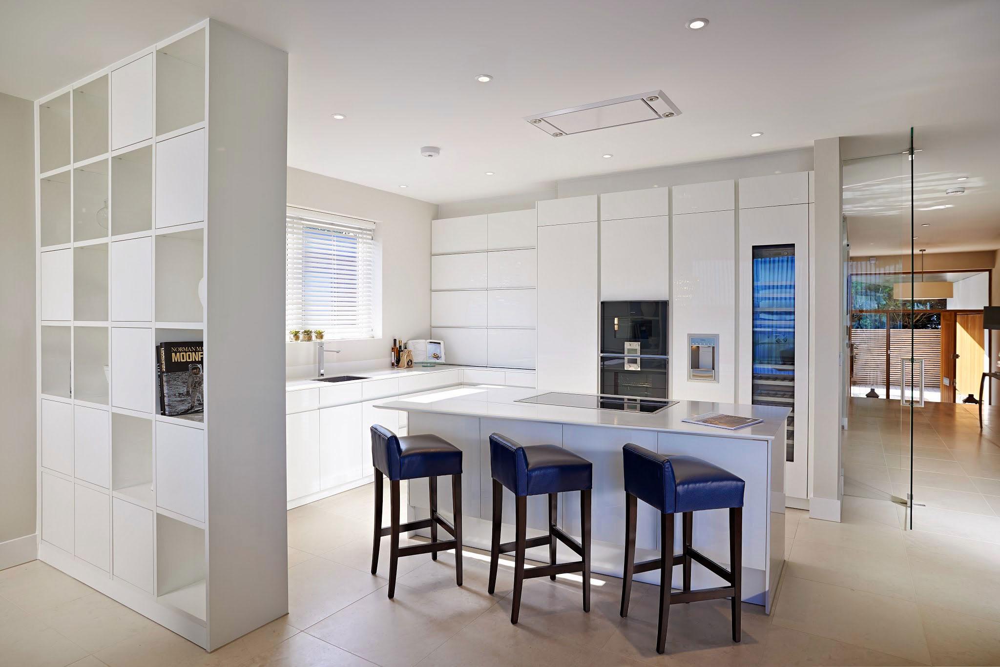 Sandbanks Residence by David James Architects-09