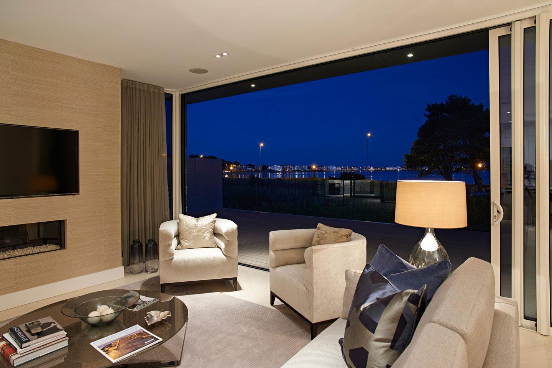 Sandbanks Residence by David James Architects-12