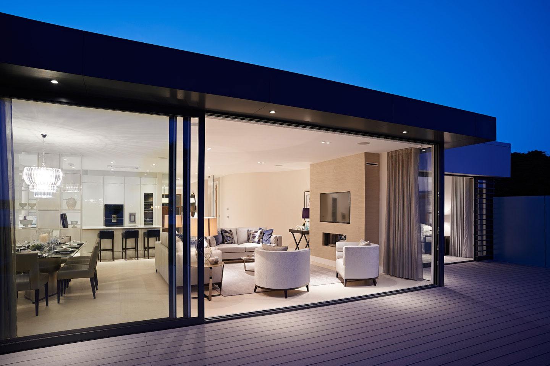 Sandbanks Residence by David James Architects-13