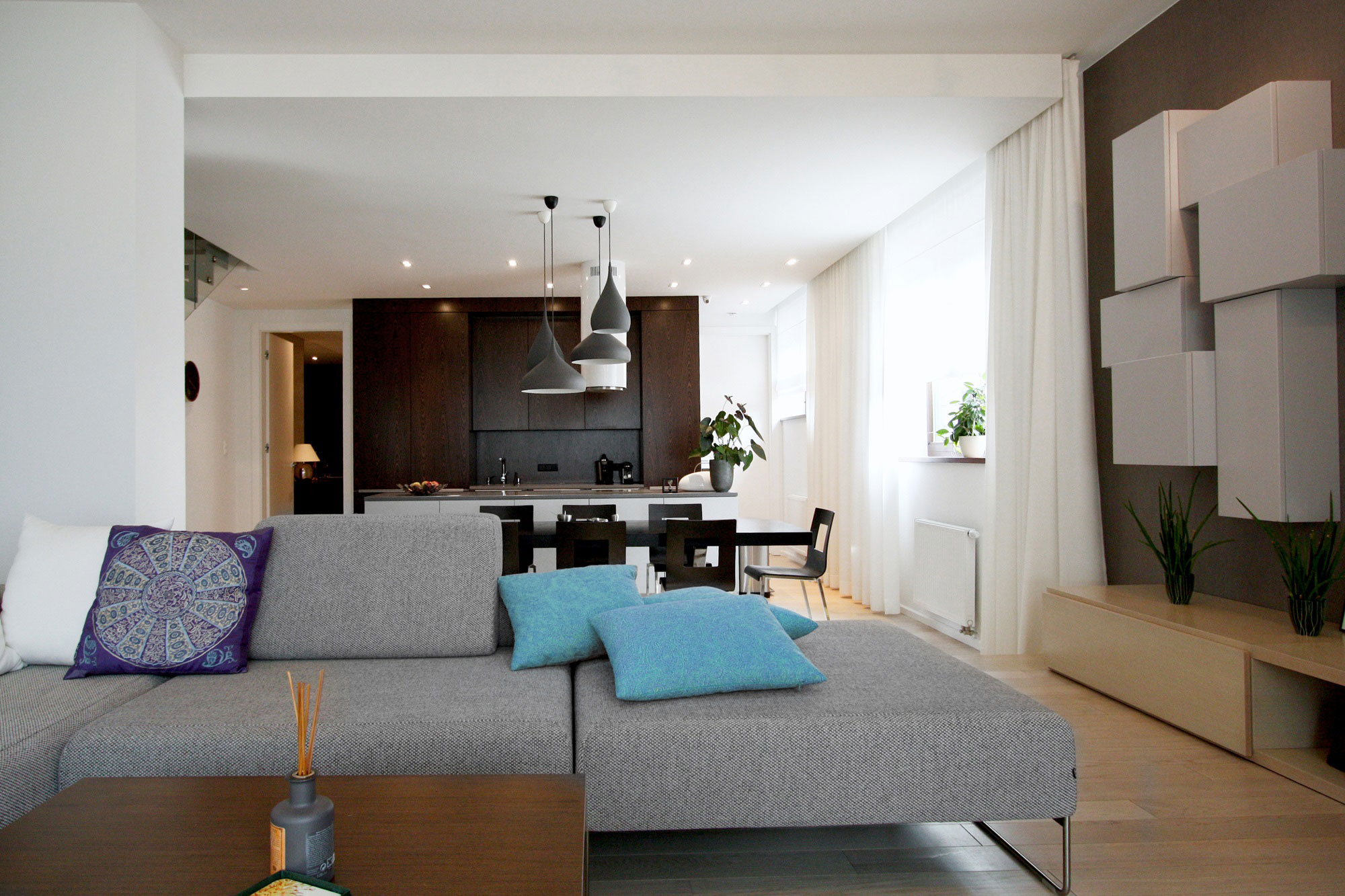 Saska-Apartment-01