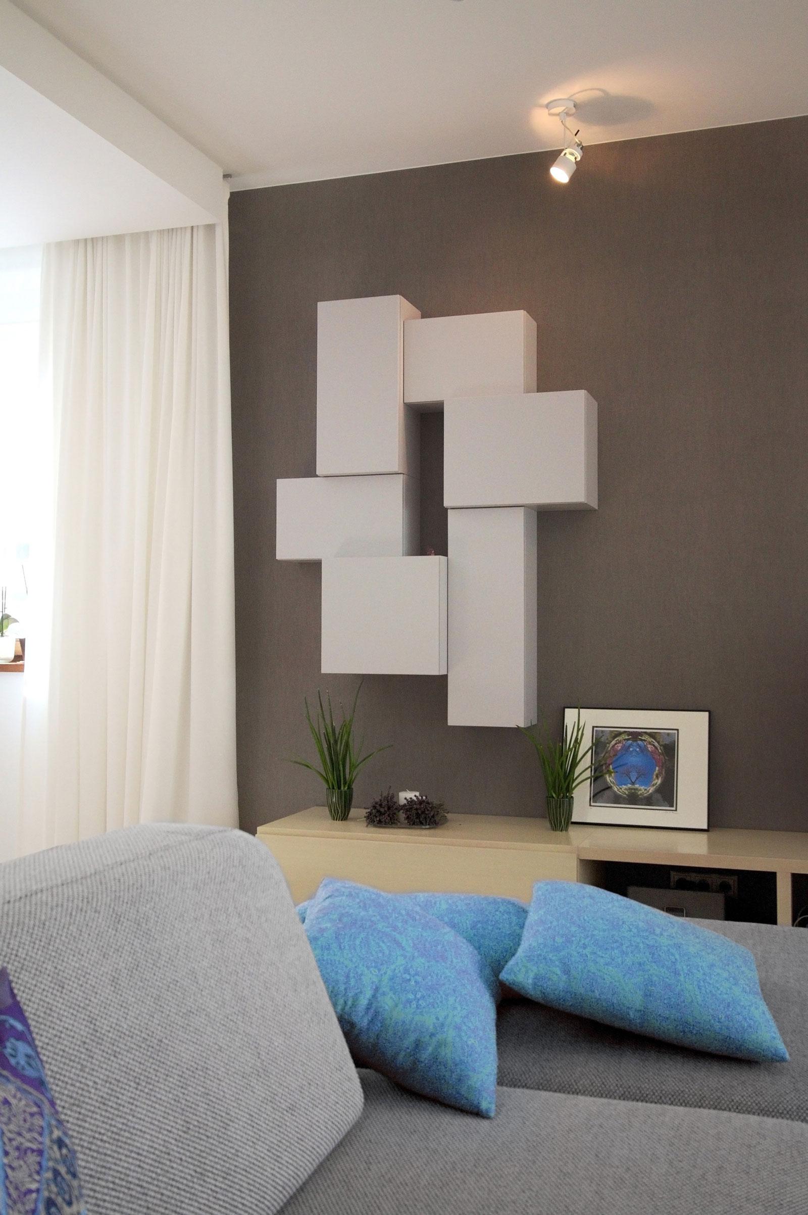 Saska-Apartment-03