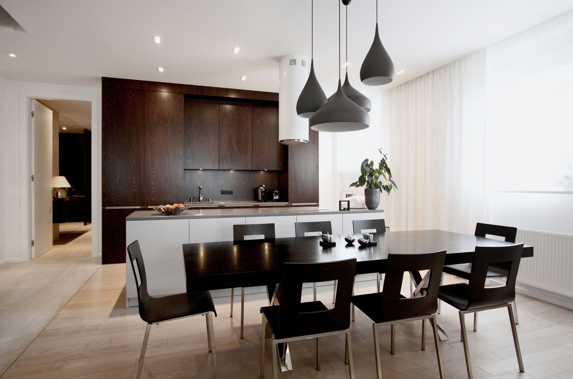 Saska-Apartment-04