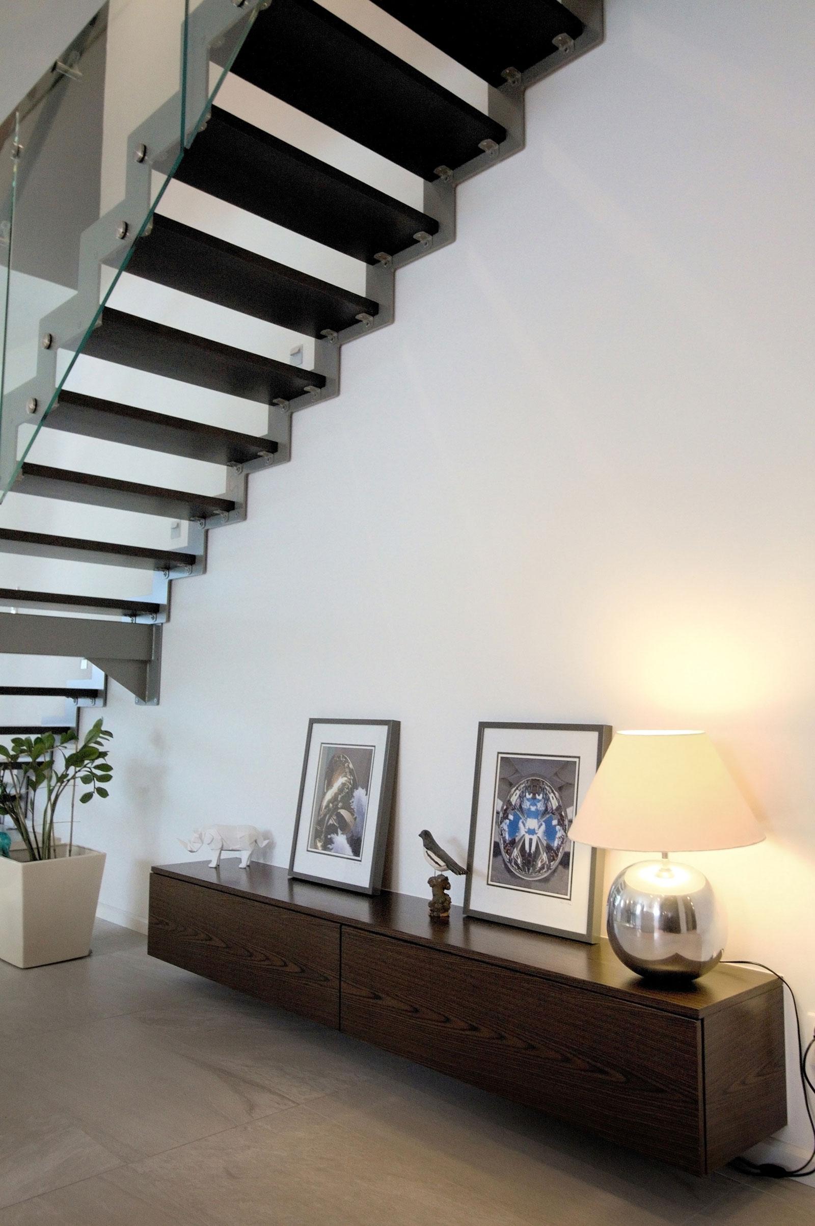 Saska-Apartment-05
