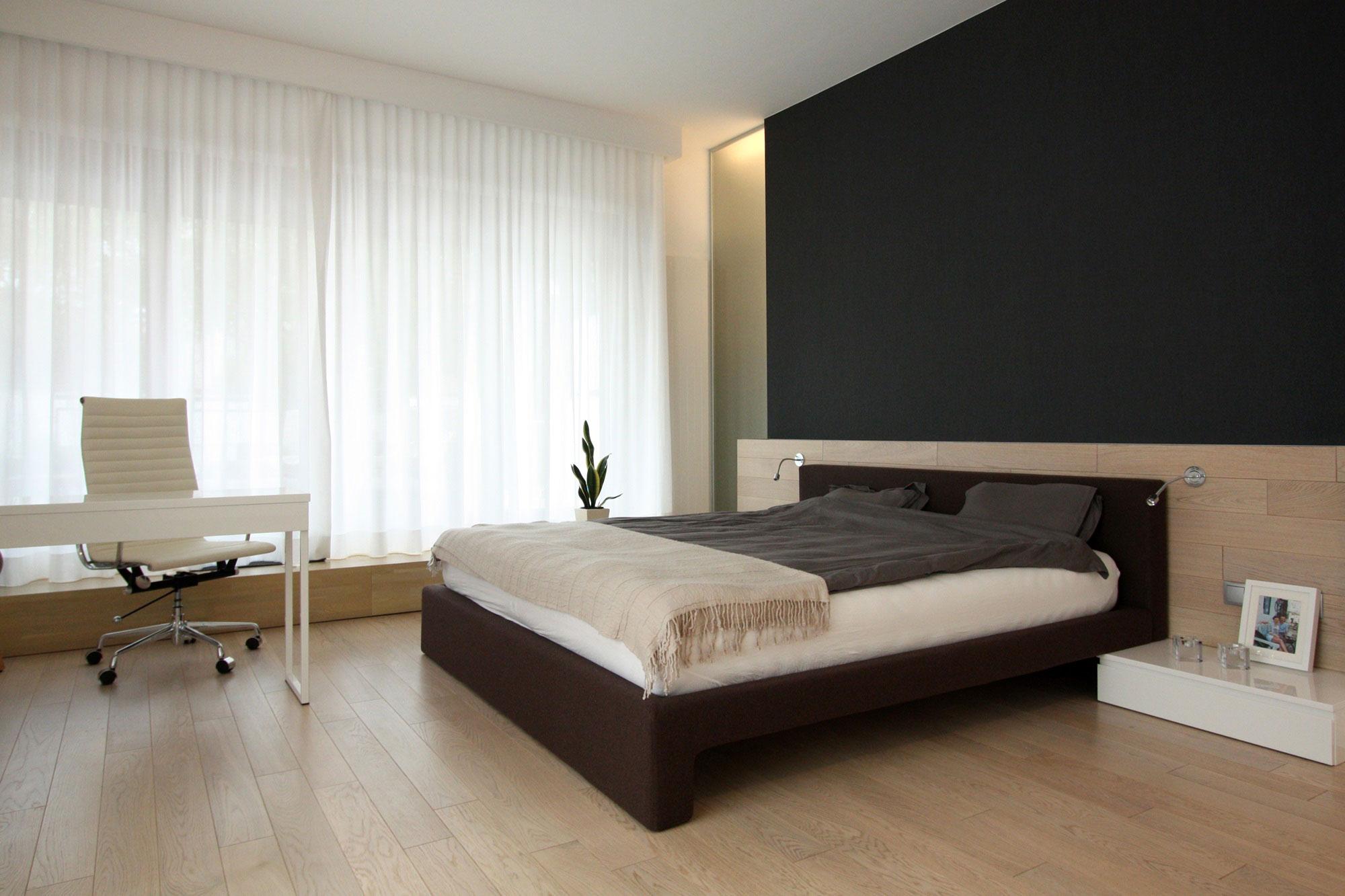 Saska-Apartment-07