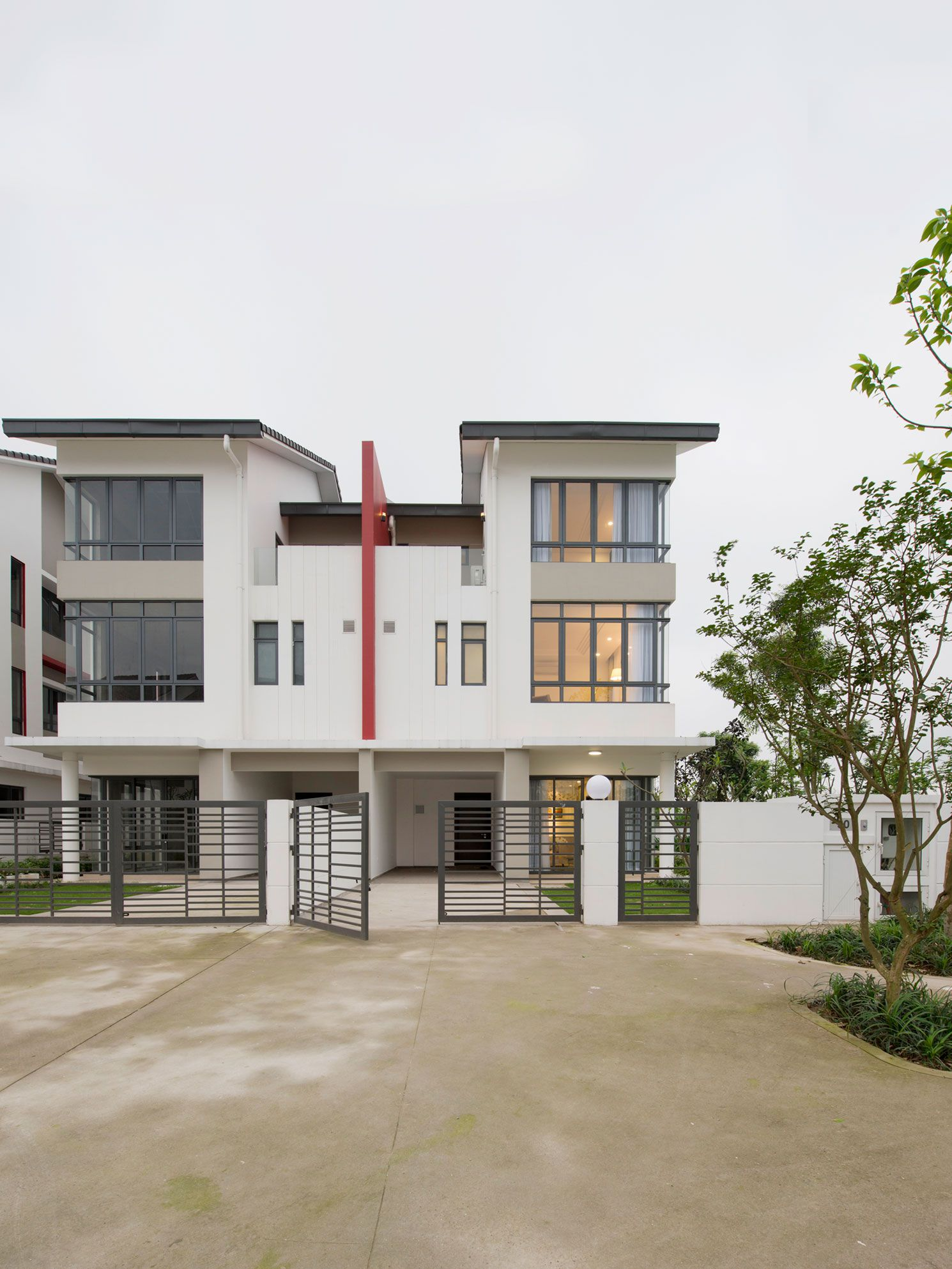 Semi-Detached-House-01
