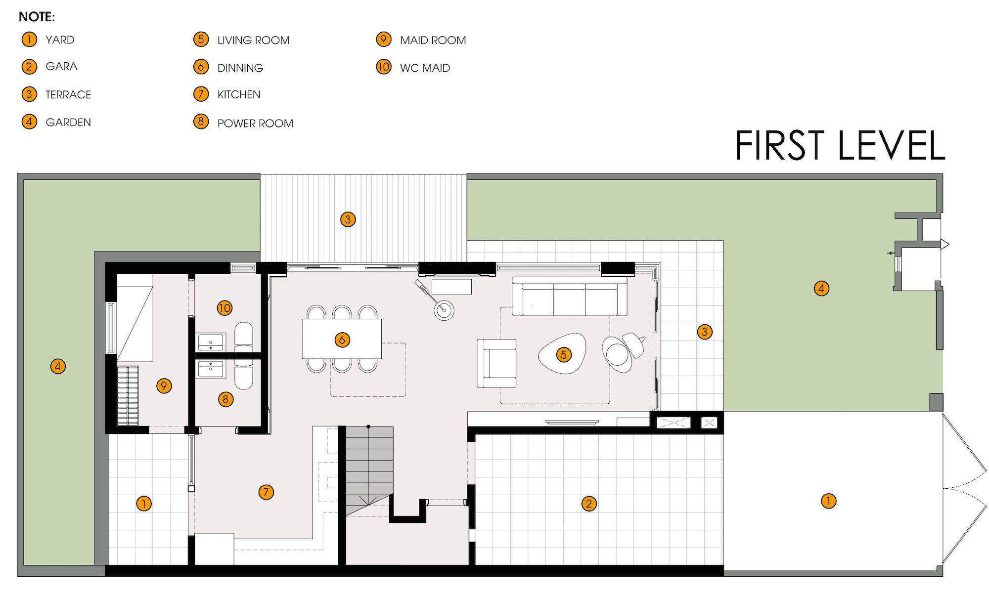 Semi-Detached-House-17