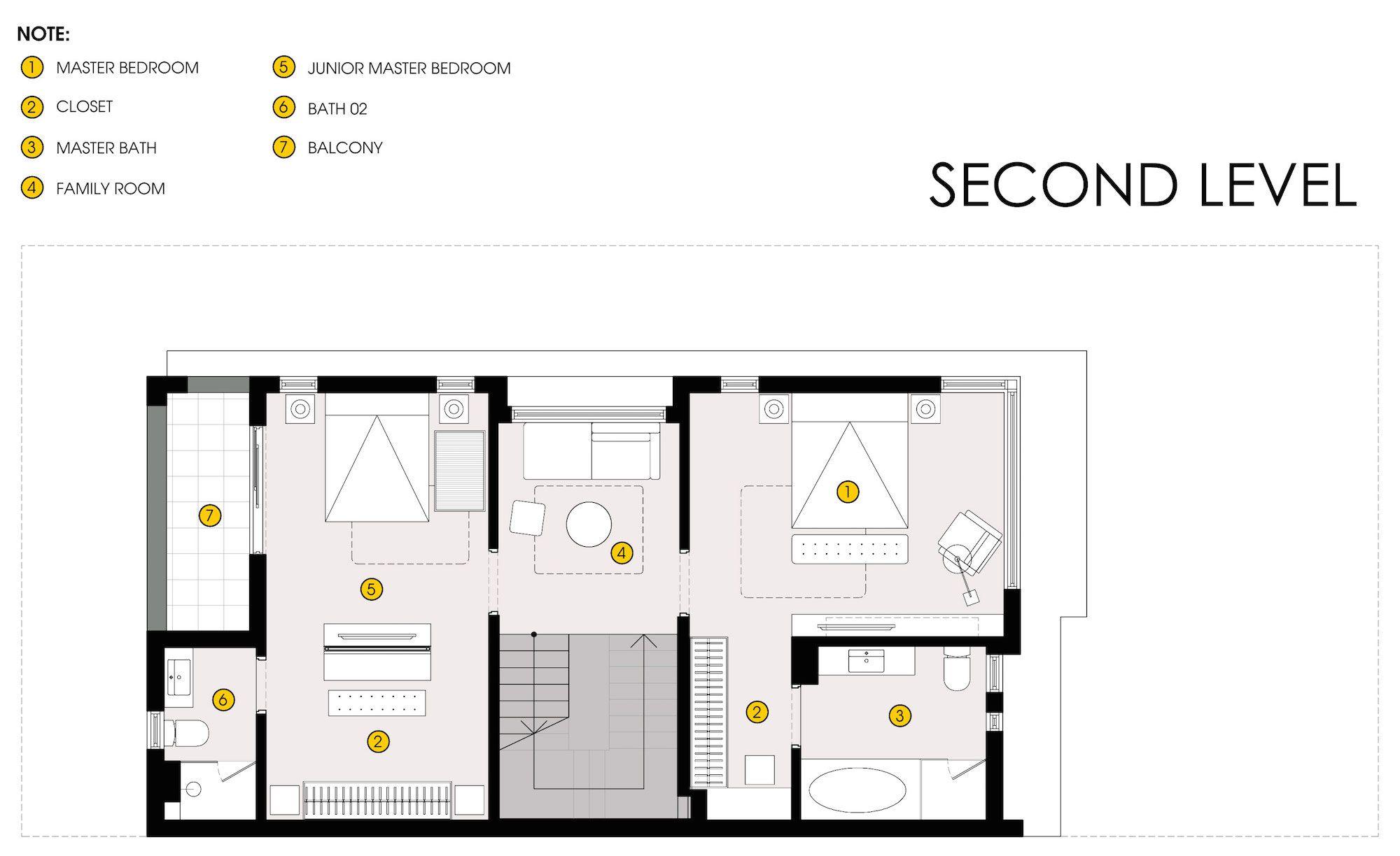 Semi-Detached-House-18