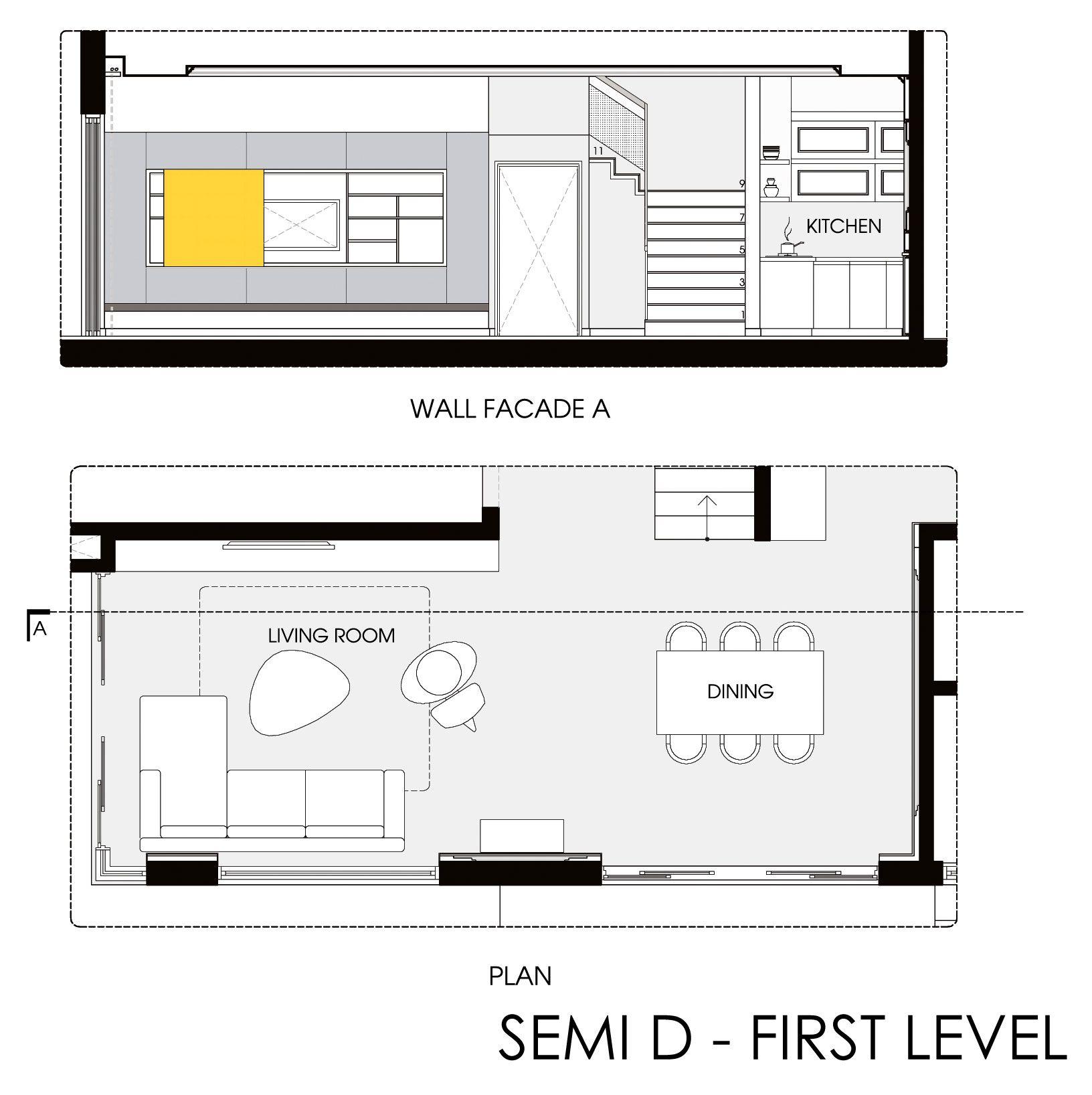 Semi-Detached-House-20
