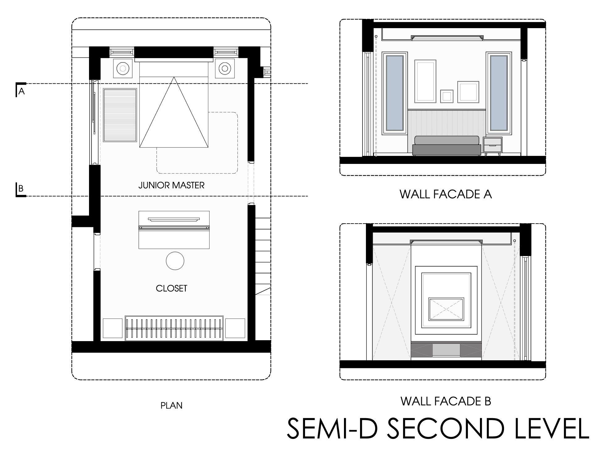 Semi-Detached-House-21