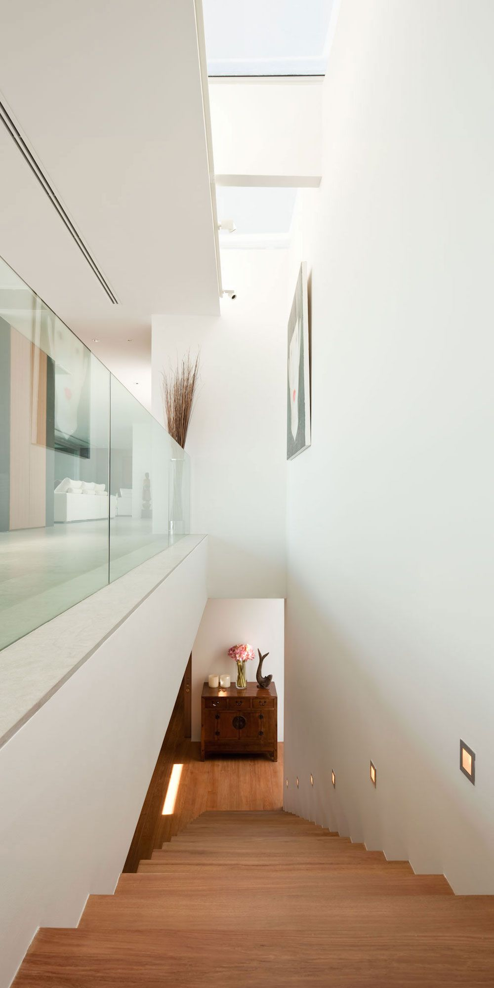 Serenity-House-19
