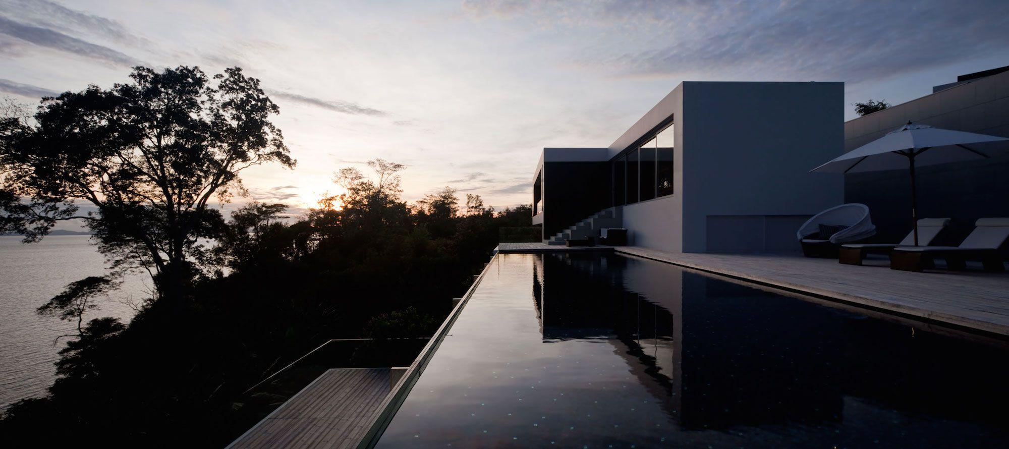 Serenity-House-32