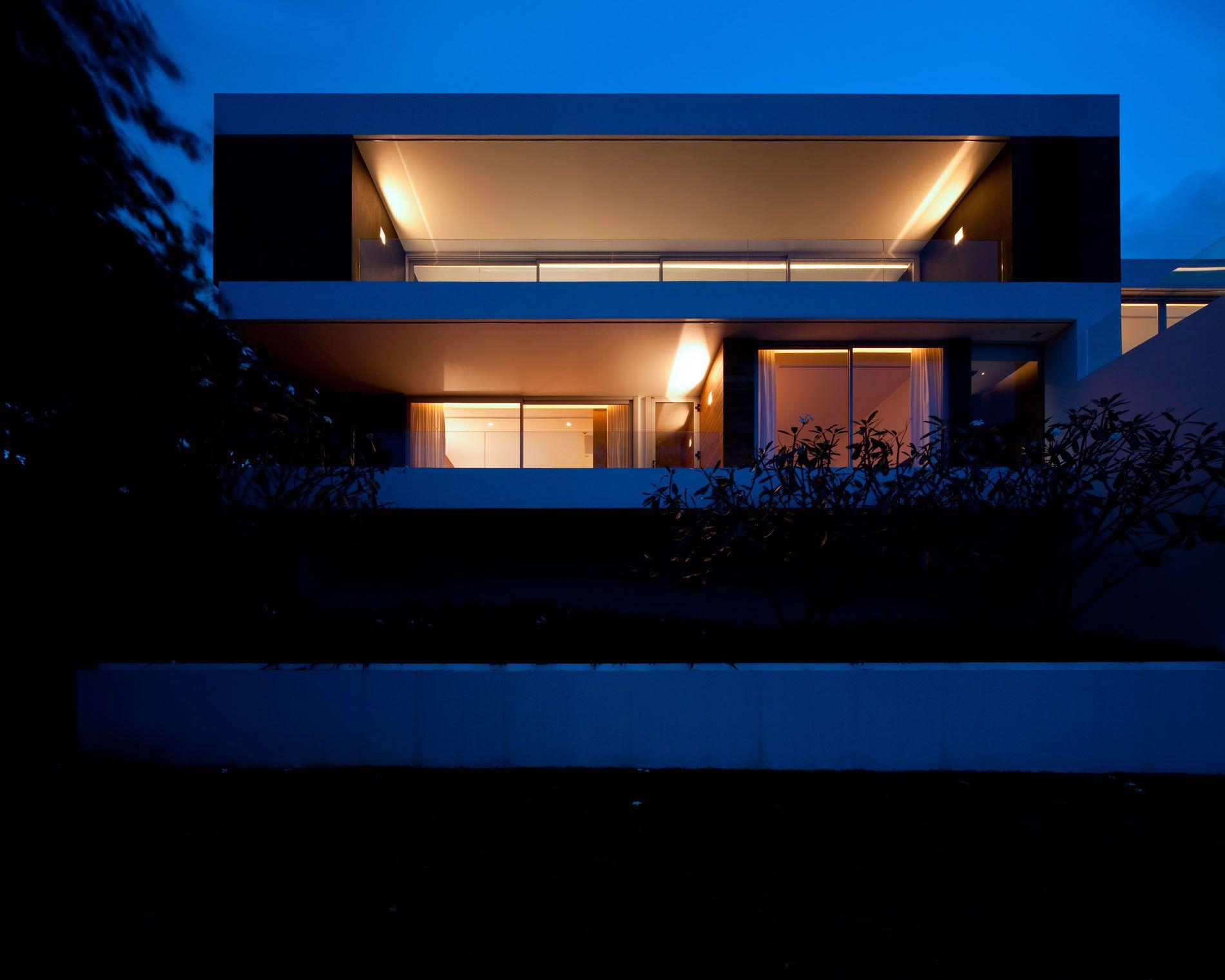 Serenity-House-38