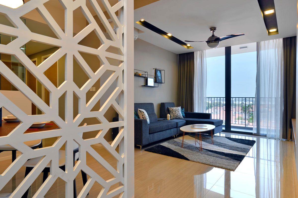 Singapore-Apartment-01