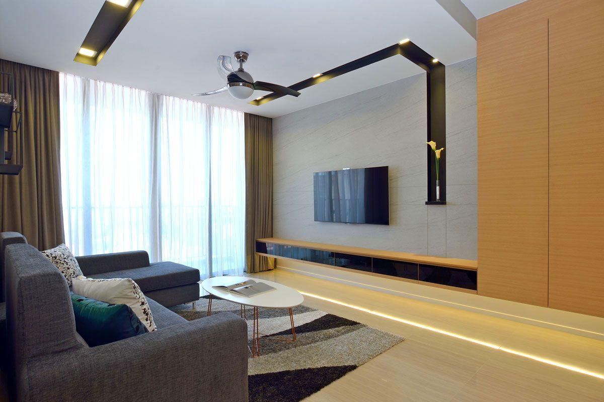 Singapore-Apartment-03