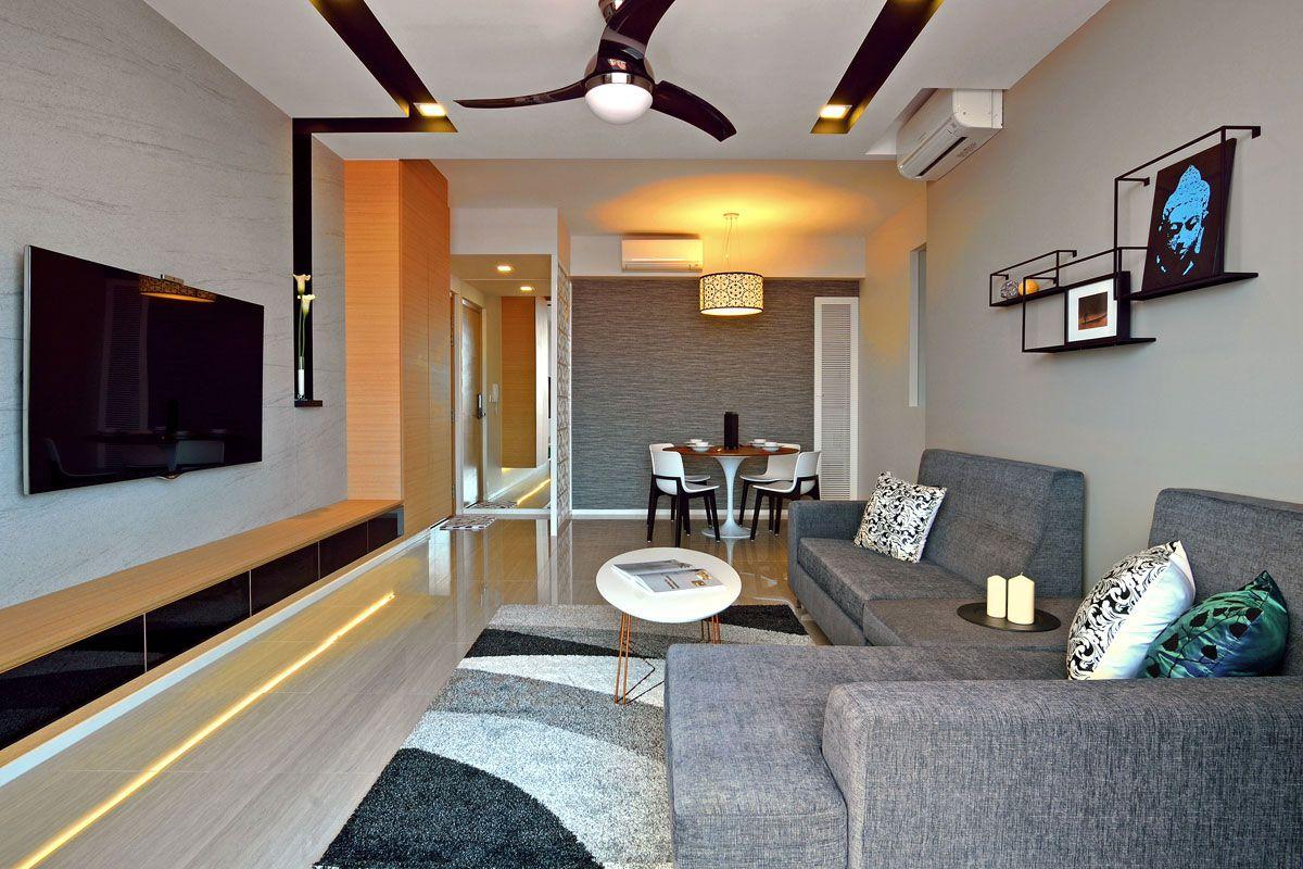 Singapore-Apartment-05