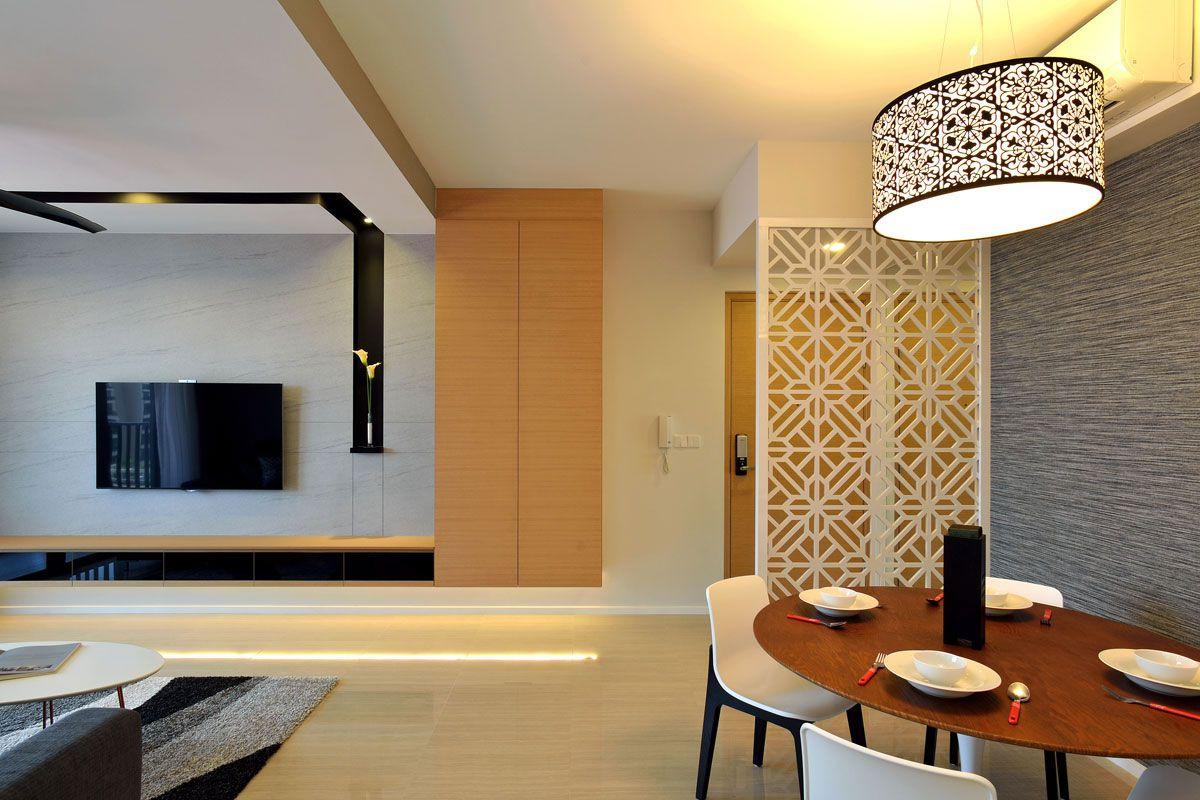 Singapore-Apartment-06