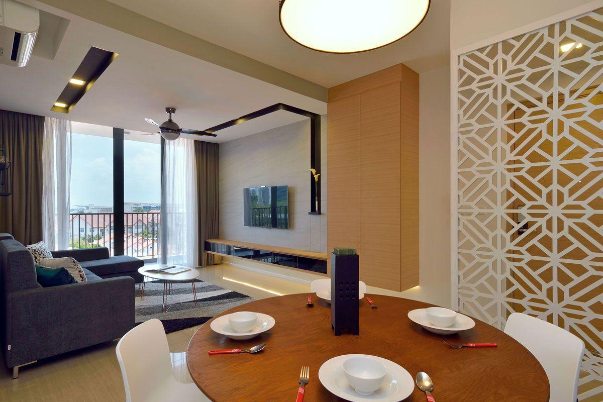 Singapore-Apartment-08