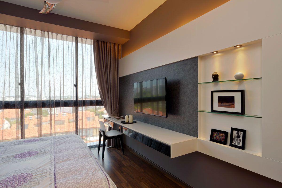 Singapore-Apartment-09