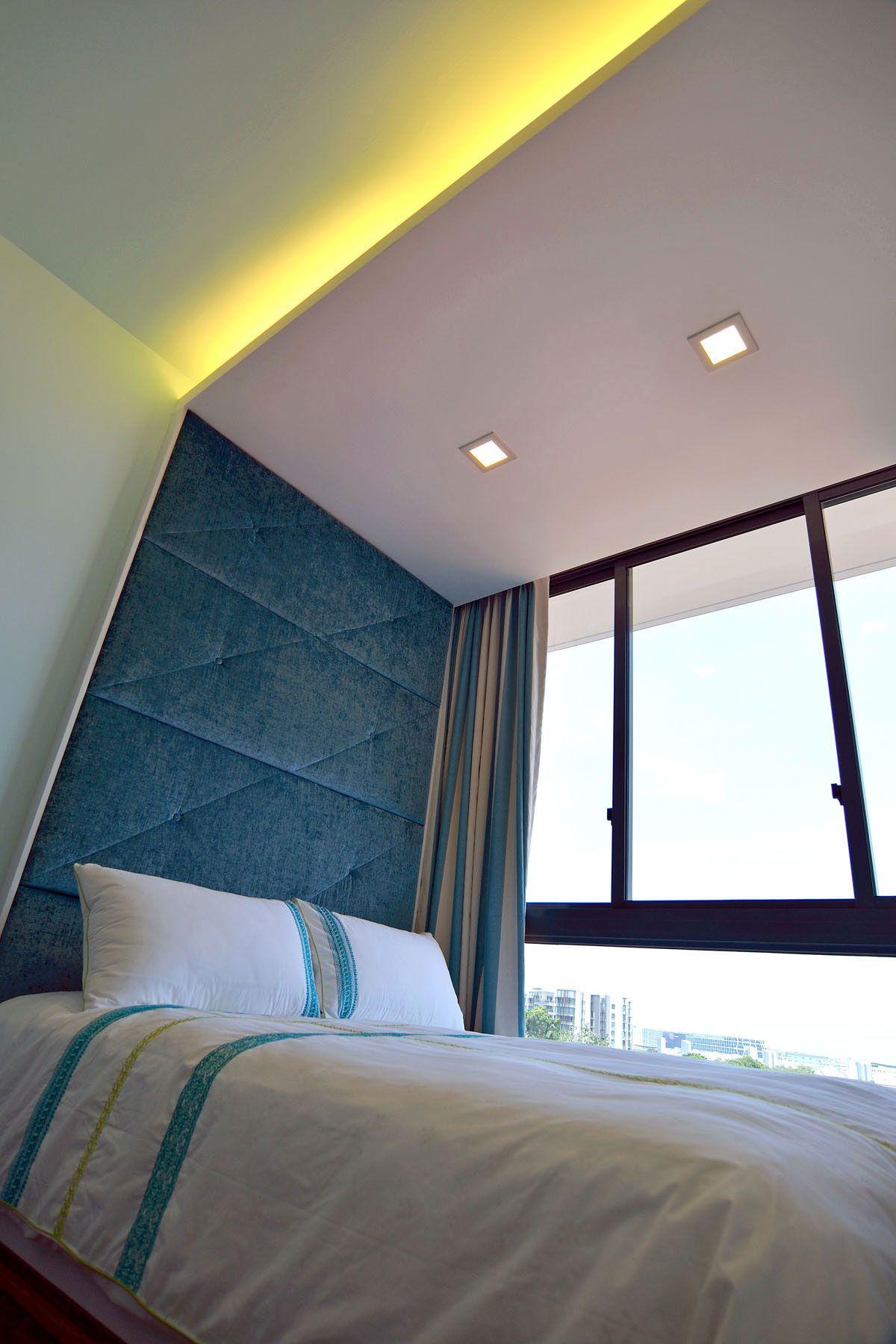Singapore-Apartment-13