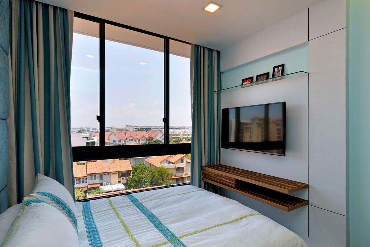 Singapore-Apartment-14