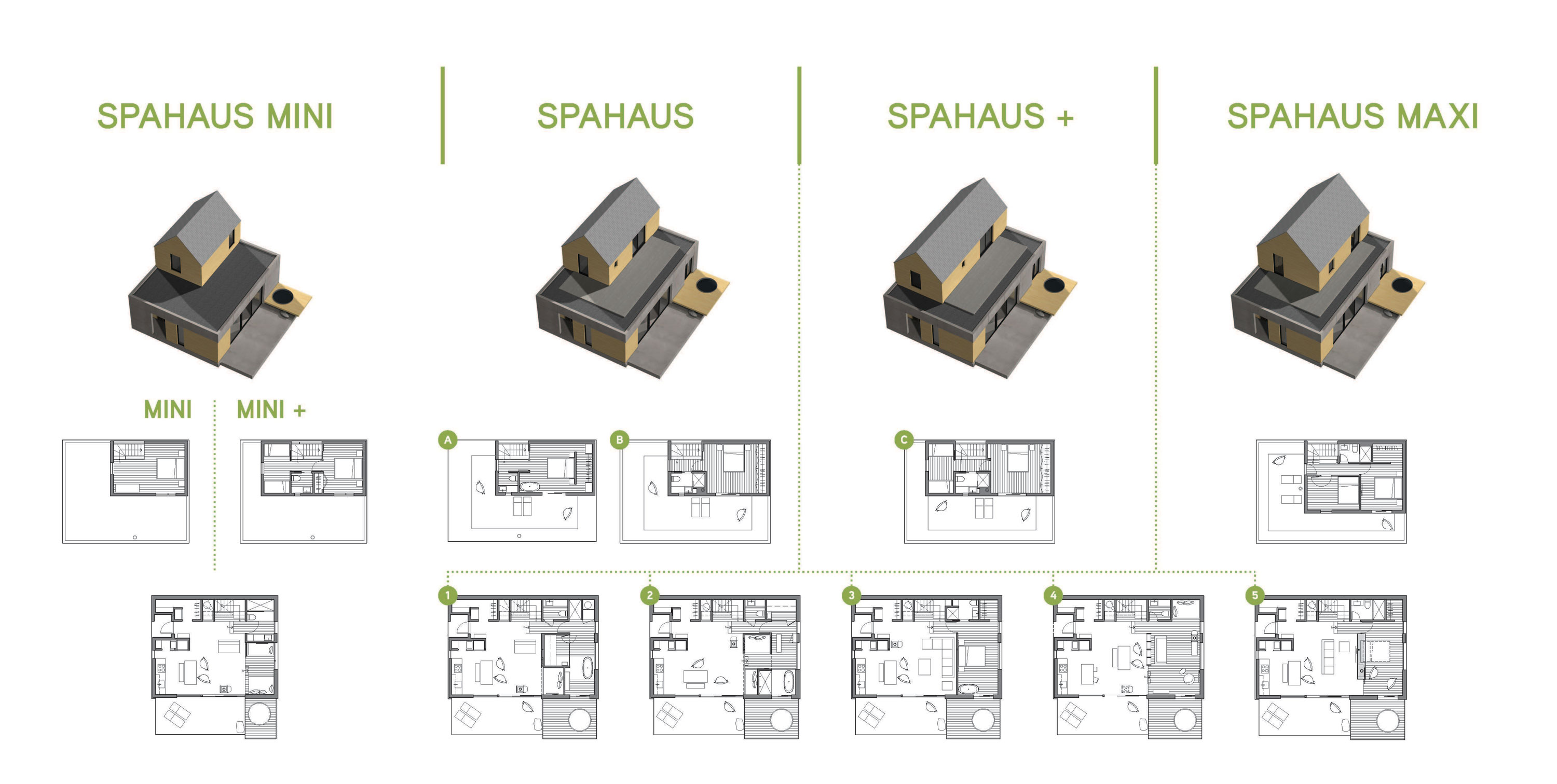 Spahaus YH2 Architecture-26