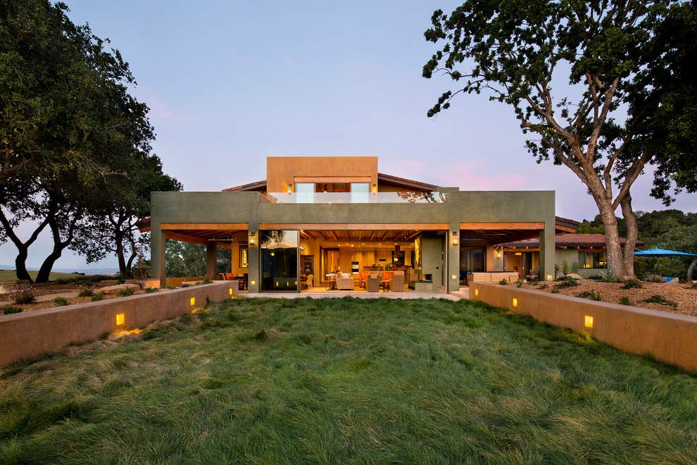 Spectacular-palo-alto-hills-stoecker-northway-architects-02