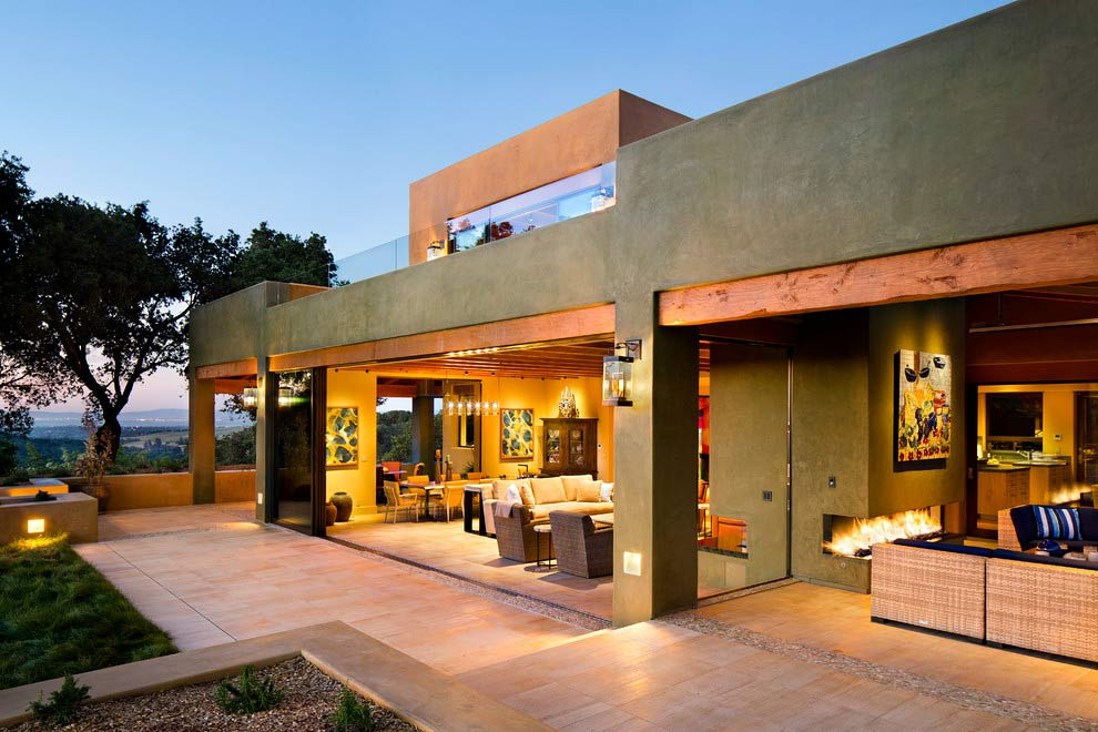 Spectacular-palo-alto-hills-stoecker-northway-architects-03