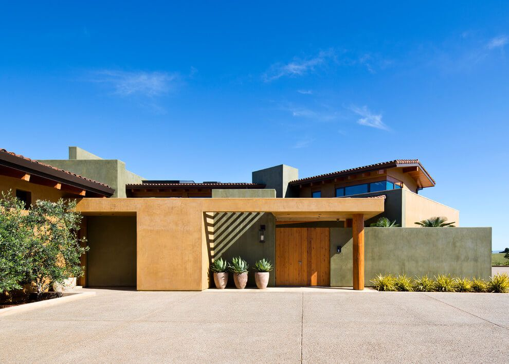 Spectacular-palo-alto-hills-stoecker-northway-architects-04